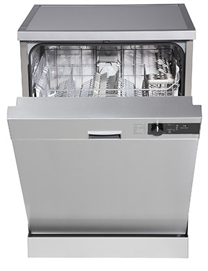 Gilbert dishwasher repair service