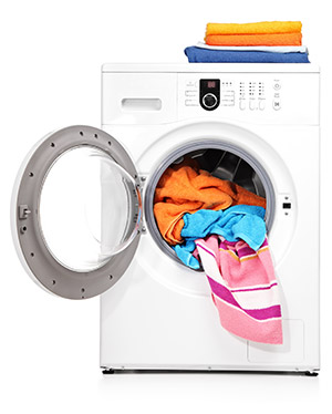 Gilbert dryer repair service