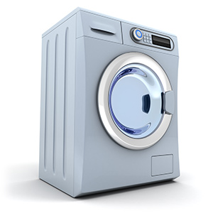 Gilbert washer repair service